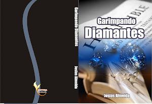Garimpando Diamantes