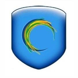 هوت سبوت شيلد 2012 - Download Hotspot Shield