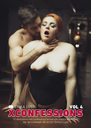 Xconfessions Vol.4 xxx (2009)