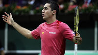 Nicolás Almagro tennis atp
