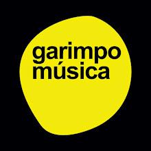 Garimpo Música
