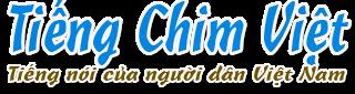 Tiếng Chim Việt