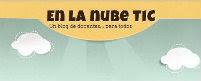 Nube Tic