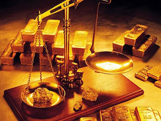 Faut-il ou non investir sur l'or ?