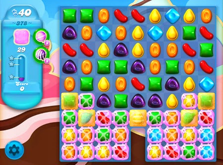 Candy Crush Soda 378