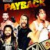 Poster - WWE Payback HD Poster Designed By Shantanu Chakraborty.