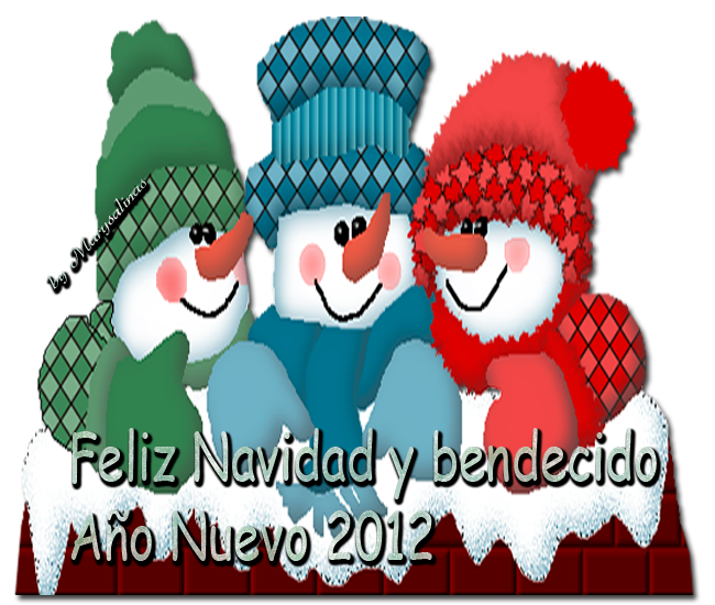 feliz navidad y prospero ano nuevo wiktionary hd wallpapers