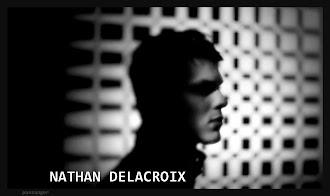 Nathan Delacroix