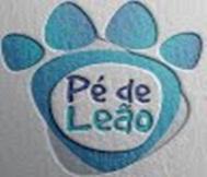 Pé de Leão
