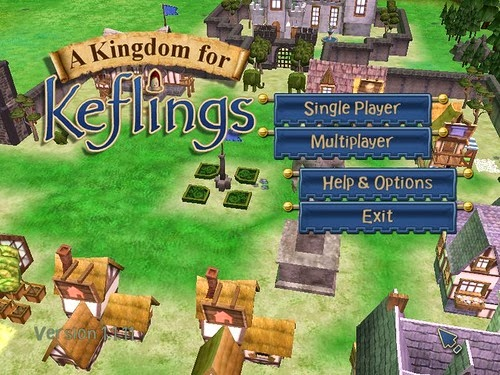 A World of Keflings Download Free Full Game | Speed-New