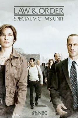 Law%2Band%2BOrder%2BSVU Baixar Law and Order: SVU 14x24 AVI e RMVB Legendado