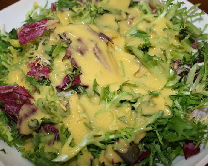 salat-s-gorchichnym-sousom