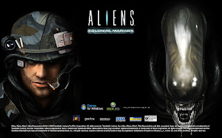Aliens: Colonial Marines | PC Game