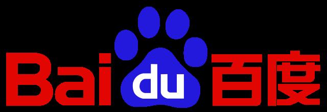 Pesquisa Baidu China