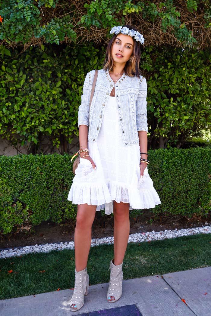 Vivaluxury Fashion Blog By Annabelle Fleur Coachella 2015 Favorites