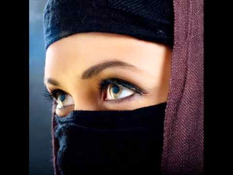 beauty secrets arab women