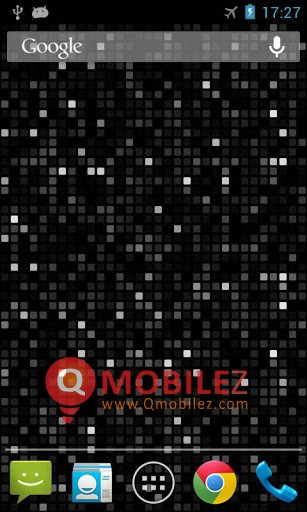 Wallpaper , Qmobile Download free wall wallpapers, Qmobile android