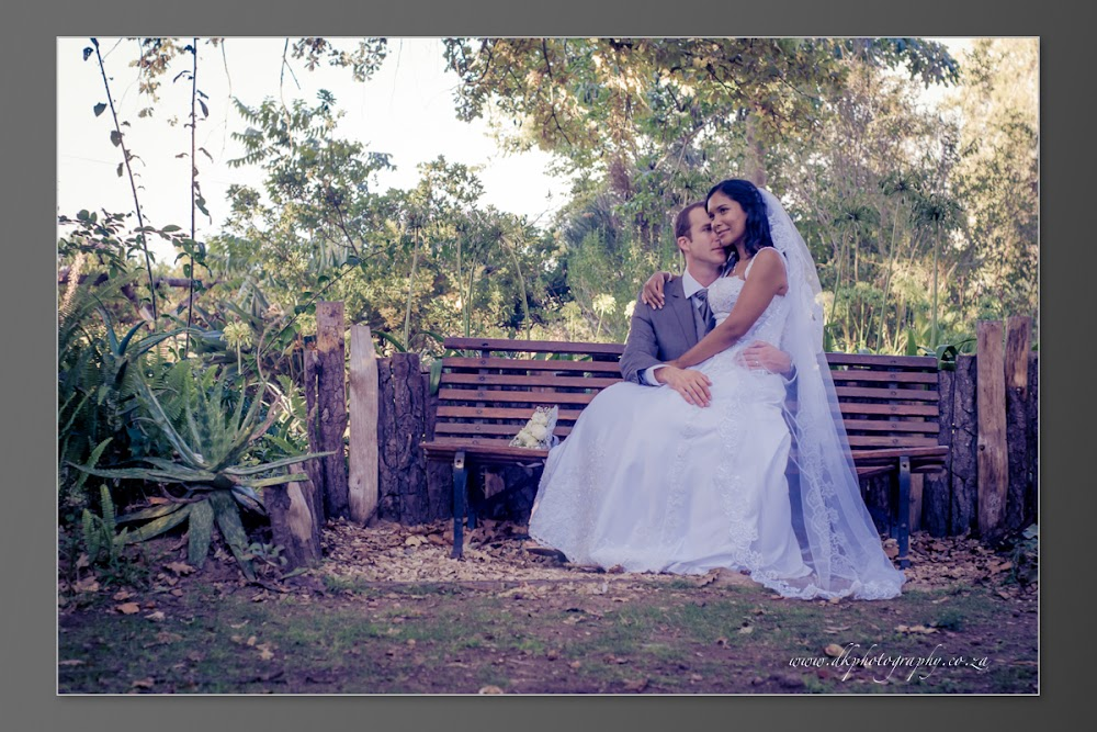 DK Photography DVD+SLideshow-252 Karen & Graham's Wedding in Fraaigelegen  Cape Town Wedding photographer