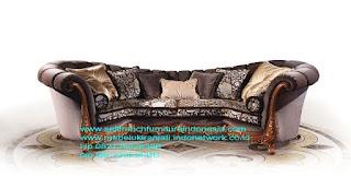 jual mebel ukir jepara,Sofa ukir jepara Jual furniture mebel jepara sofa tamu klasik sofa tamu jati sofa tamu antik sofa tamu jepara sofa tamu cat duco jepara mebel jati ukir jepara code SFTM-22074,JUAL MEBEL JEPARA,MEBEL UKIR JEPARA,MEBEL UKIR JATI,MEBEL KLASIK JEPARA,MEBEL DUCO JEPARA,JUAL SOFA UKIR JATI JEPARA,JUAL SOFA UKIRAN KLASIK ANTIK CLASSIC FRENCH DUCO JATI JEPARA