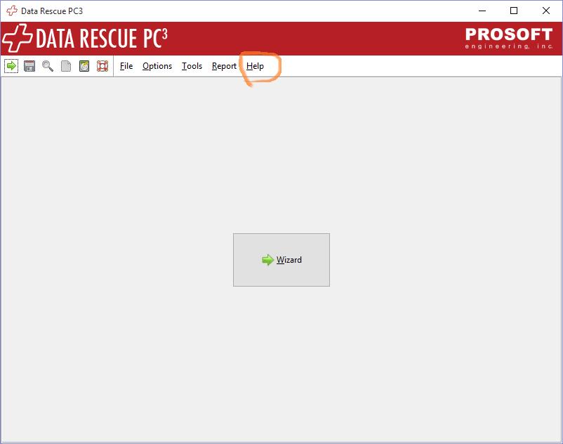 lexar image rescue 4 crack keygen