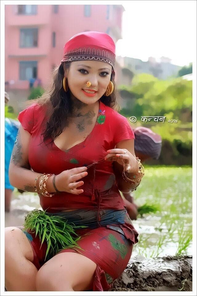 nepali hot xx photo