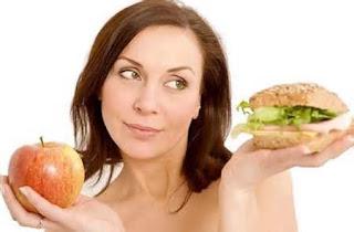 revertir la diabetes con alimentos saludables