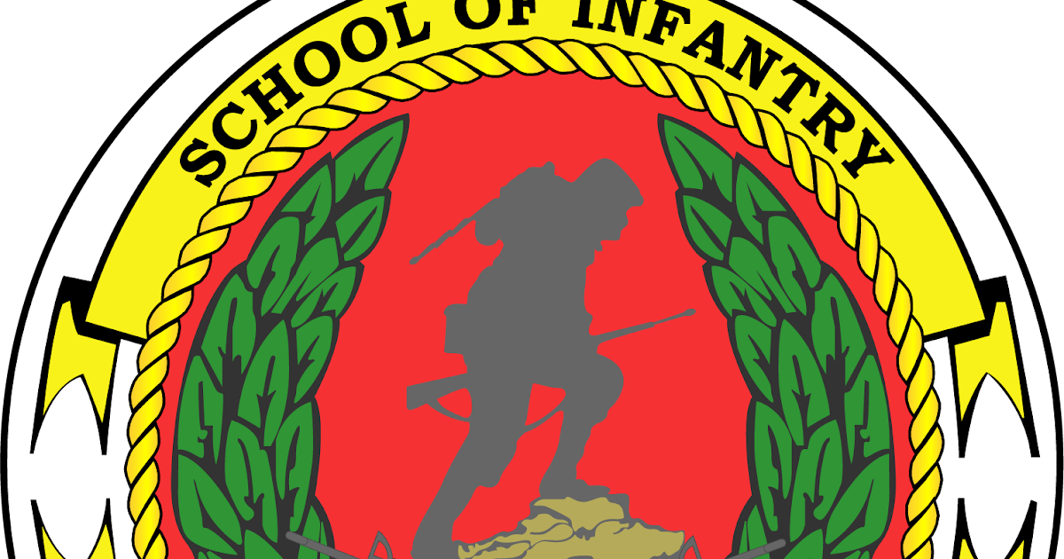 profession of arms profession of arms 05 september 2014 characterizing the army as a profession is a widely debated issue some attest that the military employs a small cadre of professionals, yet this does not qualify the entire vocation as a profession.