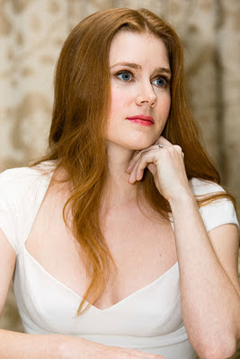 Sorry, Sexy amy adams hot are not