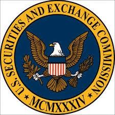 Justiça Americana ainda não absorveu TelexFREE da acusação de pirâmide financeira.