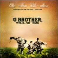 http://en.wikipedia.org/wiki/O_Brother,_Where_Art_Thou%3F_%28soundtrack%29
