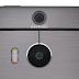 تسريب يكشف وظيفة الكاميرا الثانية في HTC One الجديد