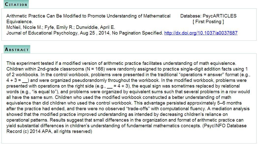 Amazing Tsi Math Practice Worksheets Ornament - Math Worksheets ...