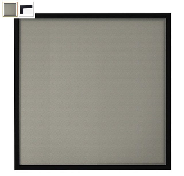 Picture Frames To Print. Free Sell Custom Photo Frames With Picture ...