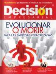Decision Empresarial febrero 2012