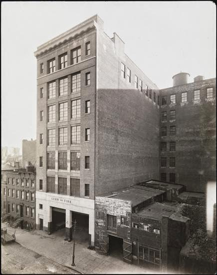 Lysol lehn fink inc old glass bottles and items of for 123 william street 3rd floor new york ny 10038