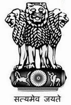 Government of India Press Nilokheri Recruitment 2015 apply for Trade Apprentice Vacancies in