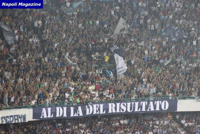 Le Mouvement en Italie . - Page 11 DPP_0138