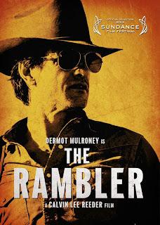 Ver online: The Rambler (2013)