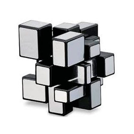 rubik 39 s cube january 2013. Black Bedroom Furniture Sets. Home Design Ideas