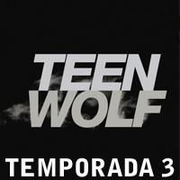 Teen Wolf Cap. 3x01 - Tattoo: La crítica
