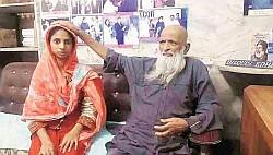Abdul-Sattar-Edhi-Edhi-Foundation