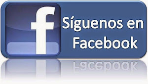 Facebook del GPM