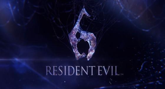 Resident Evil 6 (PS3, Xbox 360)