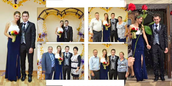 http://amintiriletale.blogspot.ro/2014/11/album-fotocarte-nunta-ileana-si-marian.html