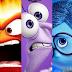 Pixar já pensa em sequência para 'Divertida Mente'