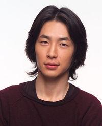 Okabe Nao