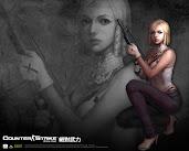 #8 Counter-Strike Wallpaper