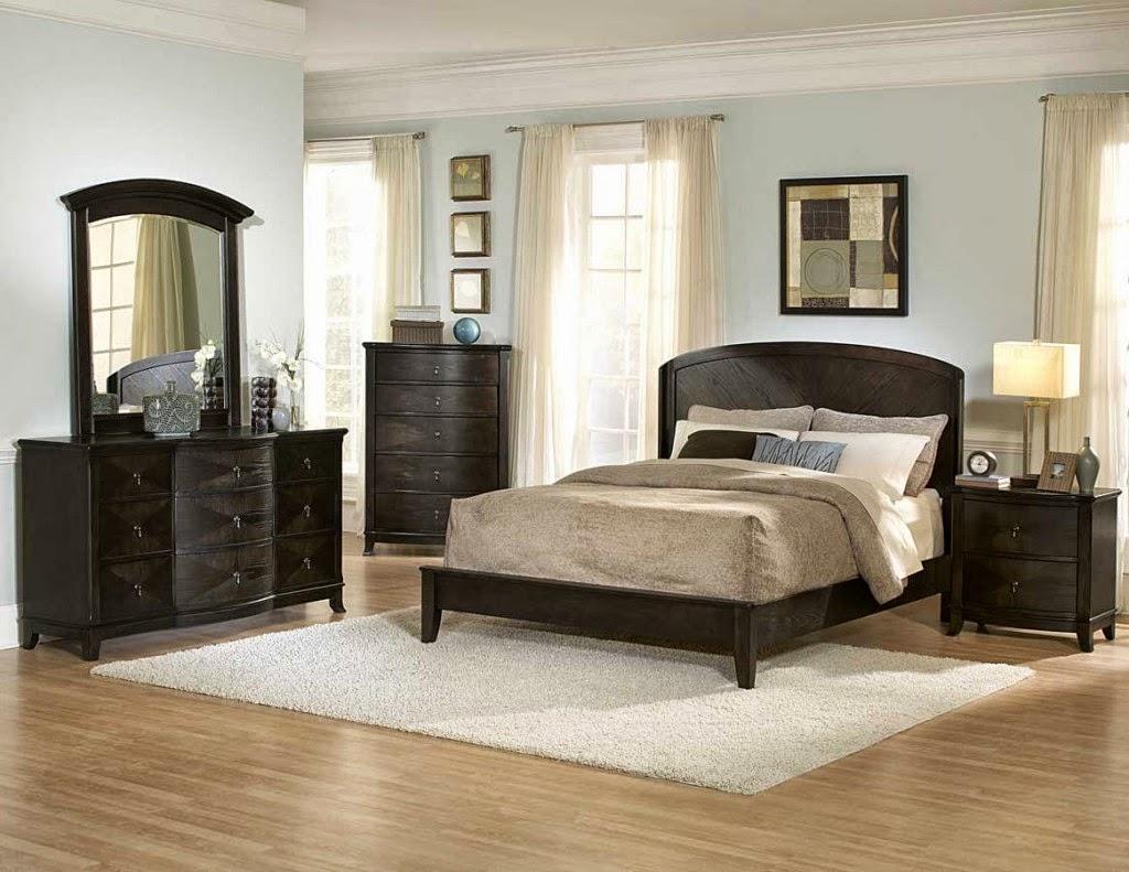 comment organiser la chambre coucher d cor de maison d coration chambre. Black Bedroom Furniture Sets. Home Design Ideas