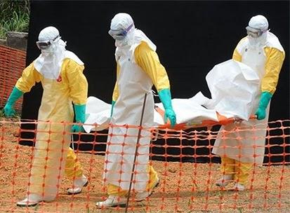 • El ébola está fuera de control en África occidental... Epidemia-de-%C3%A9bola