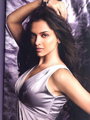 Deepika Padukone Hot Pics Pictures Photos Wallpapers Photoshoot Sizzling Bold Spicy Bikini Girl Babe Bollywood Actress Upcoming Movies Latest Hot News Gossips